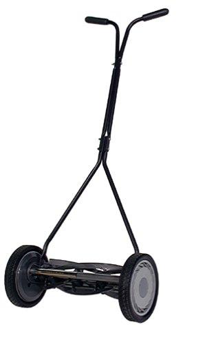 La tondeuse manuelle 1415-16 d'American Lawn Mower